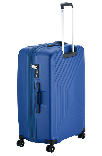 Caja American Tourister Air Force 1