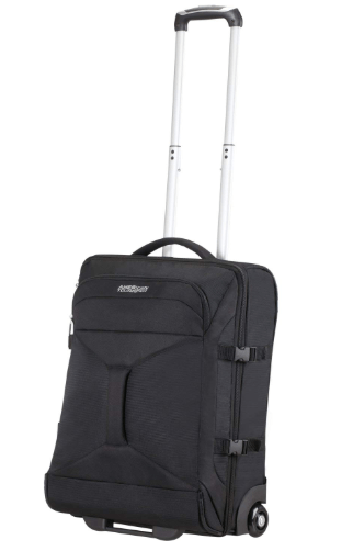 Caja American Tourister Road Quest