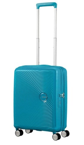 Caja American Tourister Soundbox