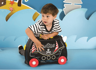 funcion trunki pirata