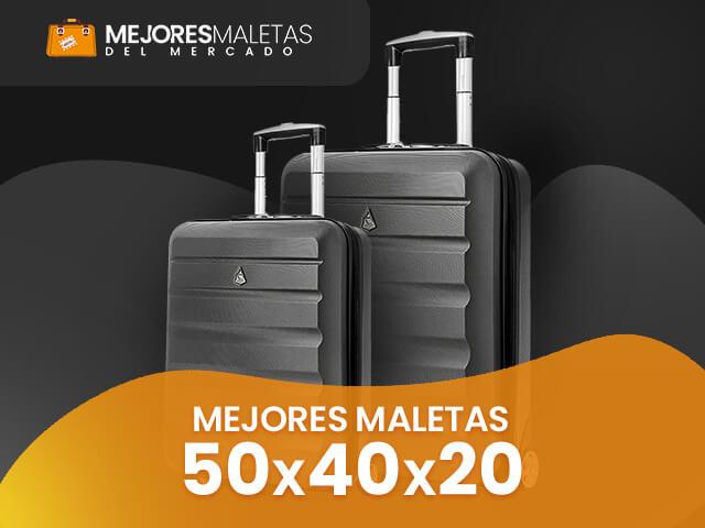 Mejores-maletas-50x40x20