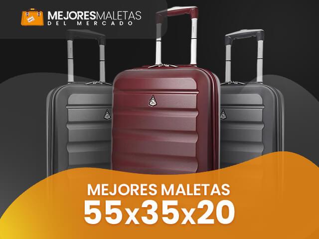 Mejores-maletas-55x35x20