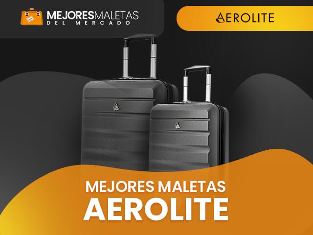 Mejores-maletas-Aerolite