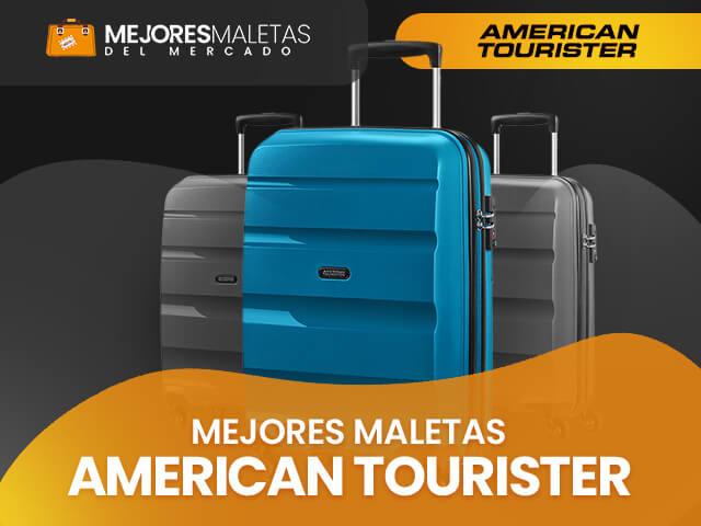Mejores-maletas-American-Tourister