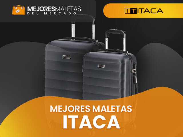 Mejores-maletas-Itaca