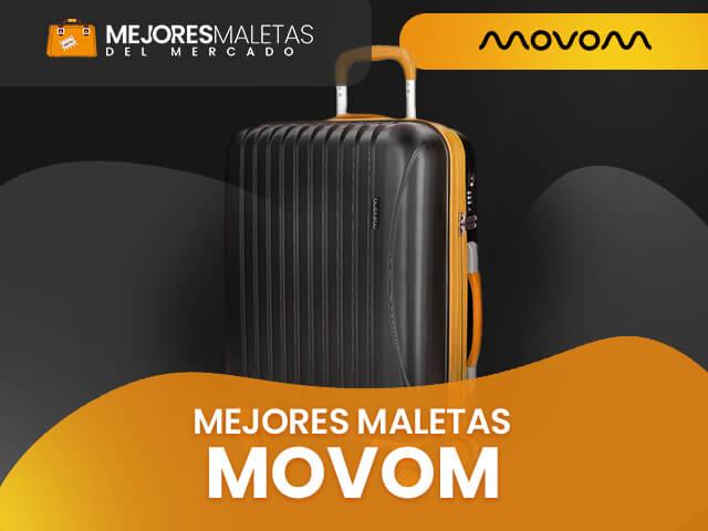 Mejores-maletas-Movom