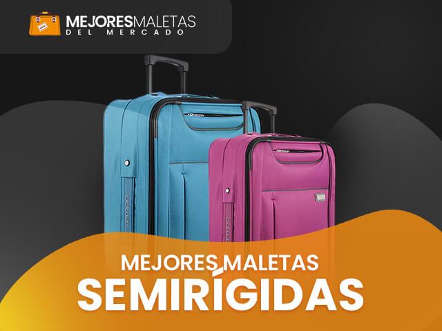 Mejores-maletas-semirígida