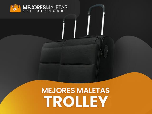 Mejores-maletas-trolley